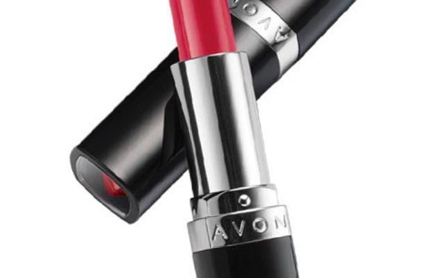 Avon Ultra Color Lipstick