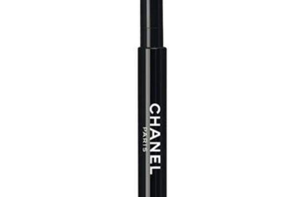Chanel Stylo Yeux Waterproof Long Lasting Eyeliner in Noir Intense