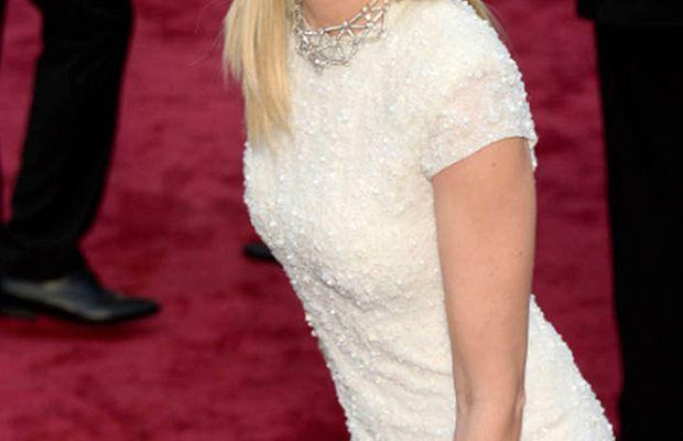 Naomi Watts, Academy Awards 2014 (2)