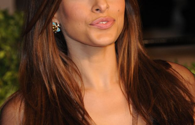 Eva-Mendes-2011-Vanity-Fair-Oscar-Party