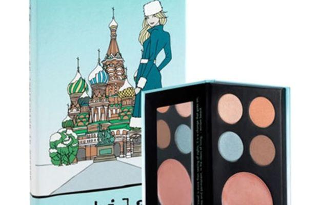 Stila-Make-an-Impression-in-Moscow