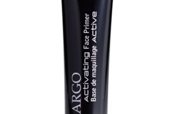 Cargo HD Activating Face Primer