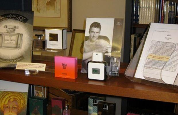 Fragrances-PG-HQ