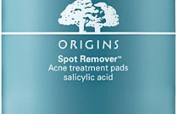 Origins Spot Remover Acne Treatment Pads