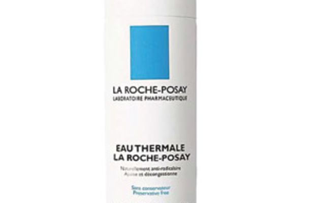 La-Roche-Posay-Thermal-Spring-Water