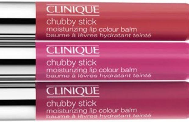 Clinique-Chubby-Sticks