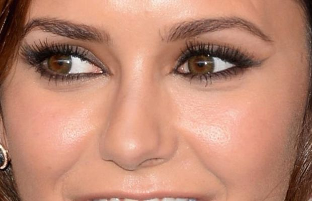 Nina Dobrev, Teen Choice Awards 2014 (2)