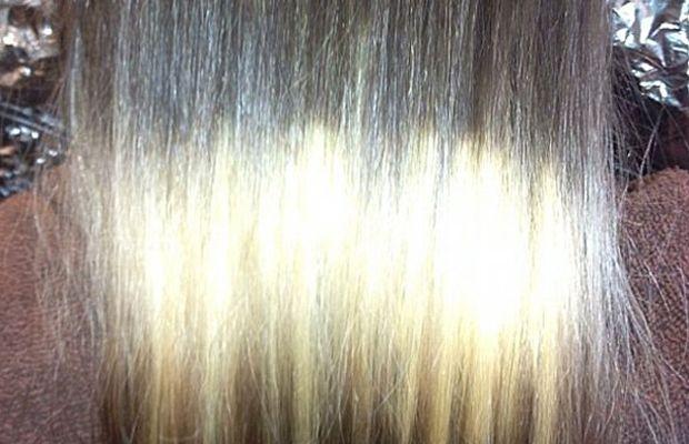 Splashlights by Aura Freidman