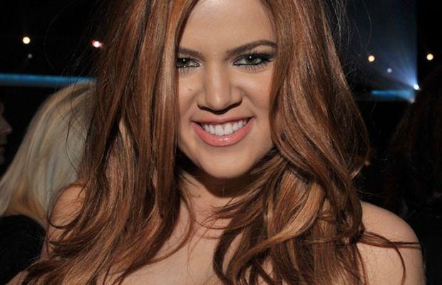 Khloe-Kardashian-Peoples-Choice-Awards-Jan-2011