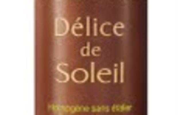 Bourjois-Paris-Delice-de-Soleil-Bronzing-Powder-for-Face-Body