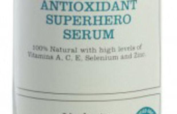 Consonant-Antioxidant-Superhero-Serum