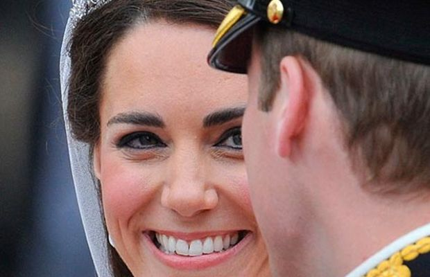 Kate-Middleton-wedding-3