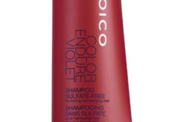 Joico Color Endure Violet Shampoo