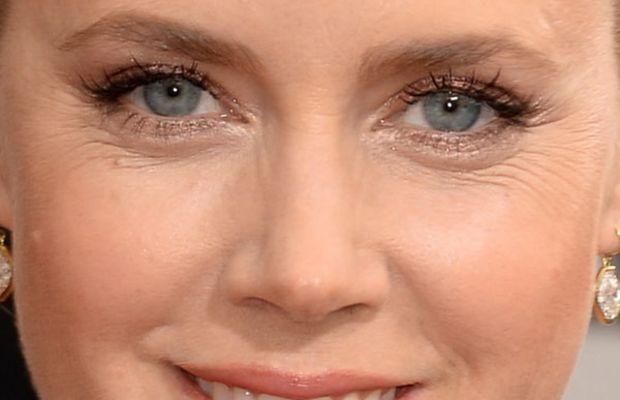 Amy Adams, Golden Globes Awards, 2014 (2)
