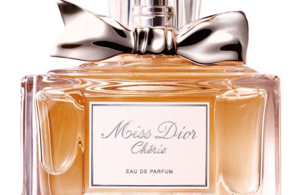 Dior-Miss-Dior-Cherie-2011