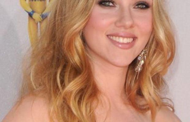 Scarlett_Johansson_2010_MTV_Movie_Awards