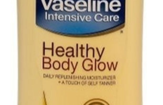 Vaseline-Healthy-Body-Glow