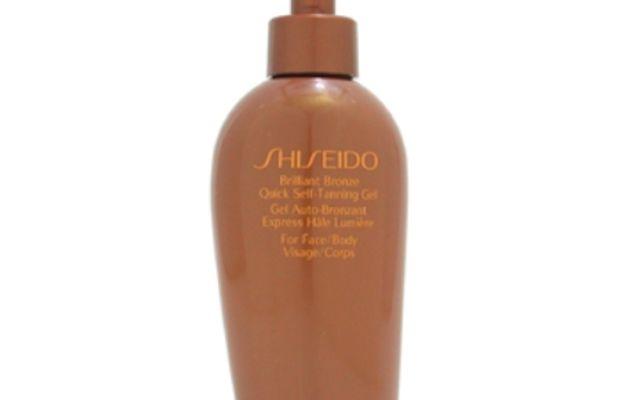 Shiseido-Brilliant-Bronze-Quick-Self-Tanning-Gel