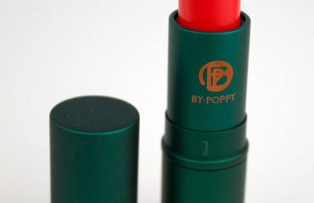Lipstick Queen Jungle Queen (1)