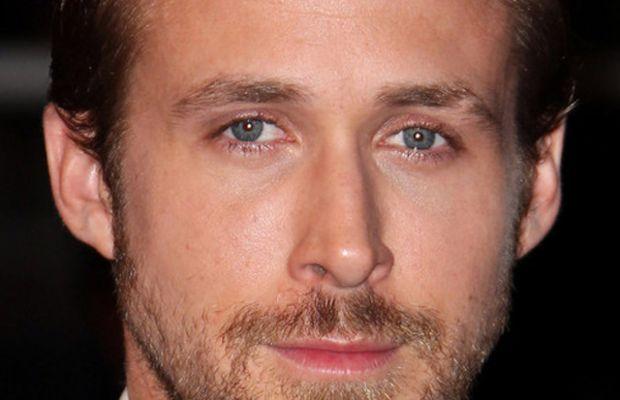 Ryan Gosling, Drive premiere, 2011