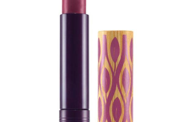 Tarte Glamazon 12-hour Lipstick in Playful