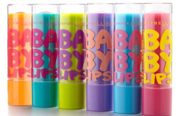 Maybelline-New-York-Baby-Lips