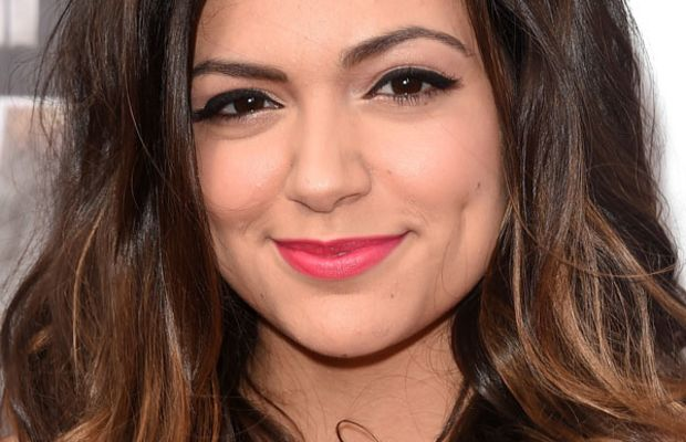 Bethany Mota, MTV Movie Awards 2014