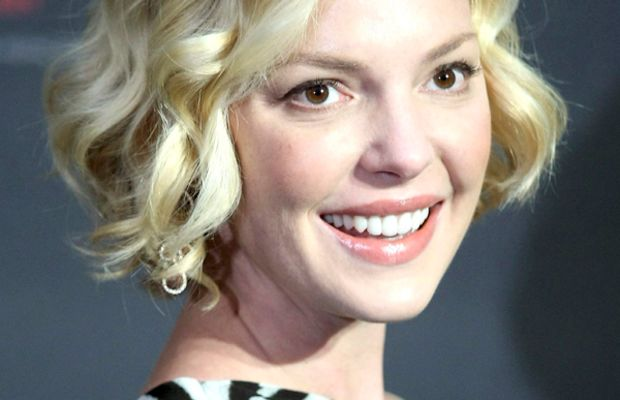 Katherine-Heigl-One-for-the-Money-photocall-Berlin