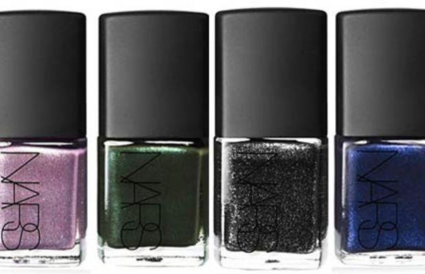NARS-Night-Series-nail-polish