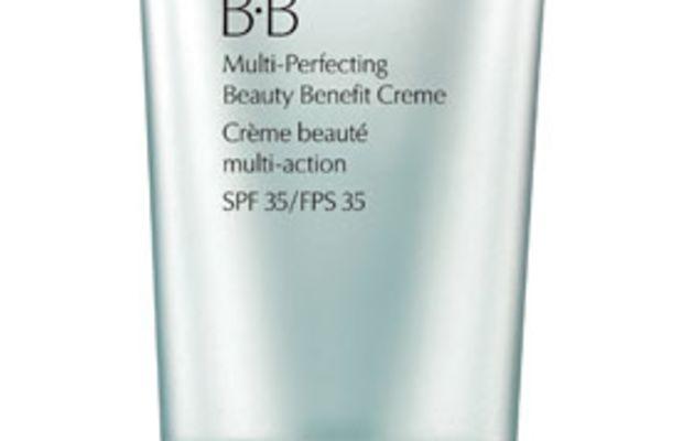 Estee-Lauder-Daywear-BB-Multi-Perfecting-Beauty-Benefit-Creme-SPF-35
