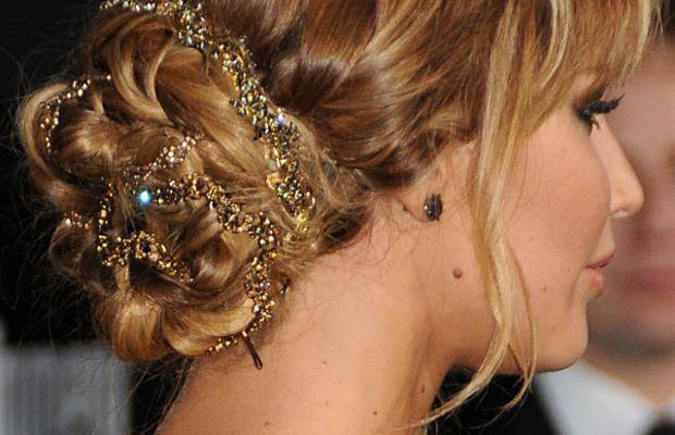Jennifer-Lawrence-Hunger-Games-premiere-LA-2