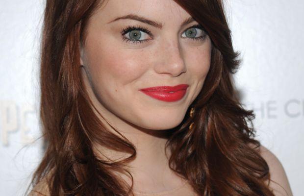 Emma-Stone-redhead