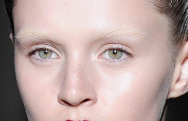 YSL-SS-2011-makeup