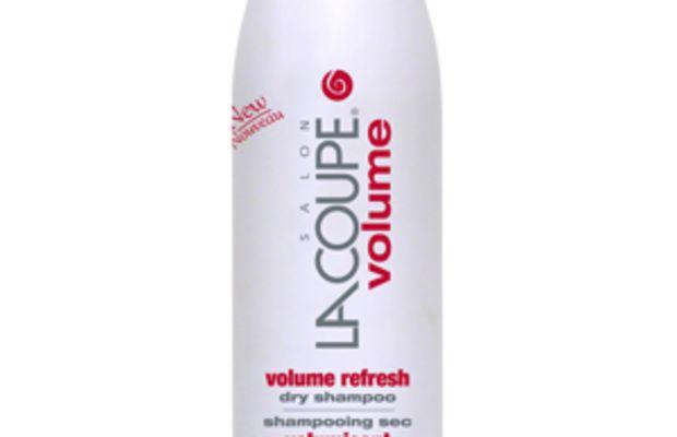 LaCoupe-Volume-Refresh-Dry-Shampoo