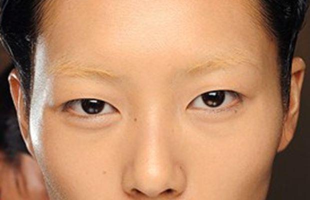 YSL-SS-2011-makeup-5