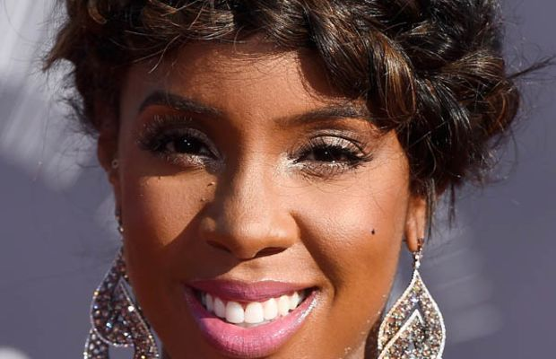 Kelly Rowland, MTV Video Music Awards 2014