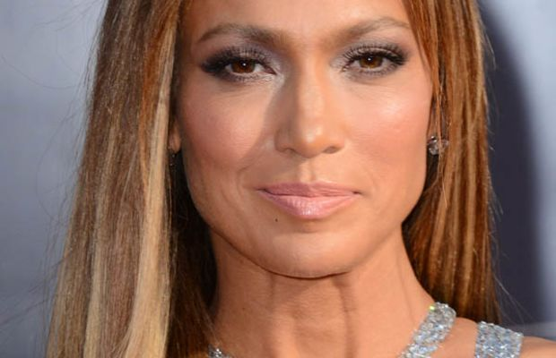 Jennifer Lopez, MTV Video Music Awards 2014