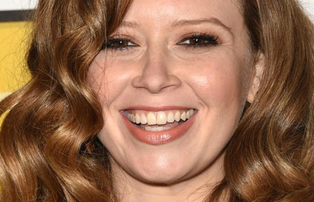 Natasha Lyonne, Critics' Choice TV Awards 2014
