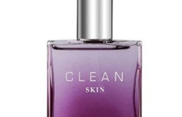 Clean-Skin