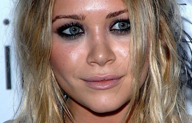 Mary-Kate-Olsen-makeup