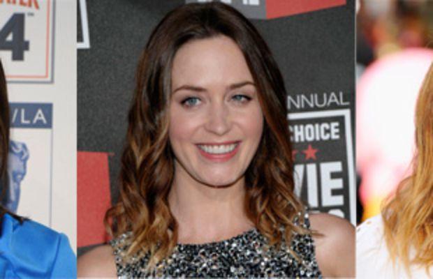 Emily-Blunt-medium-hair