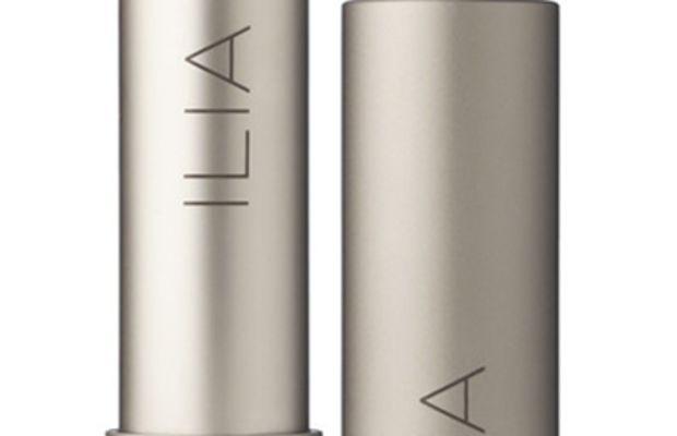 ILIA Beauty Balmy Days Lip Conditioner