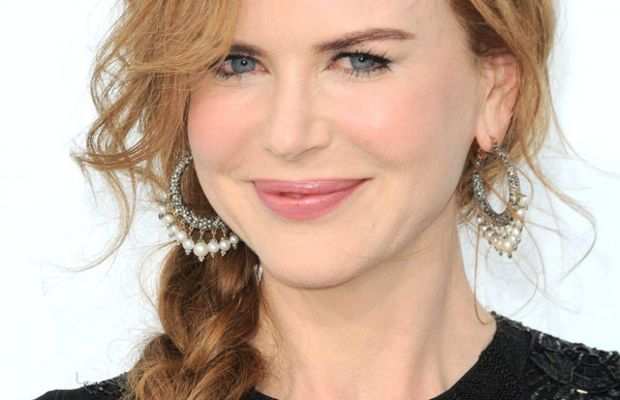 Nicole-Kidman-Billboard-Music-Awards-2011