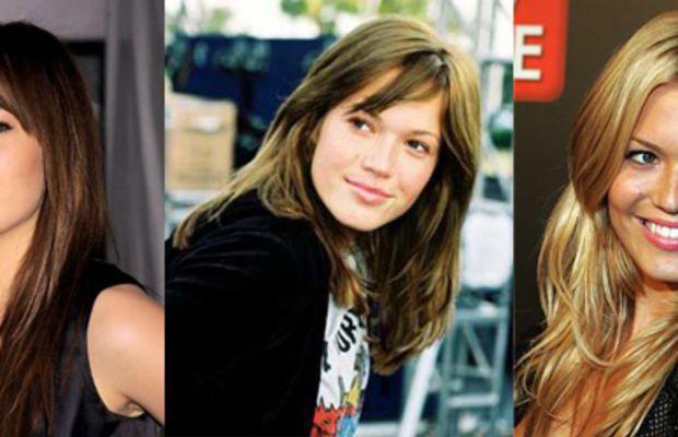 Mandy-Moore-medium-hair