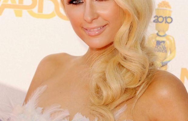 Paris-Hilton-MTV-Movie-Awards-2010