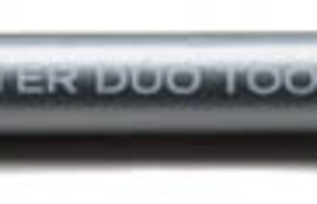 Quo by Orly Dotter Duo Tool
