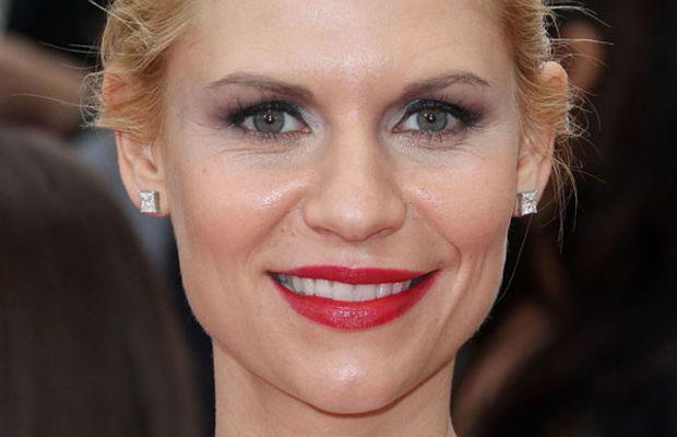 Golden-Globes-2012-Claire-Danes