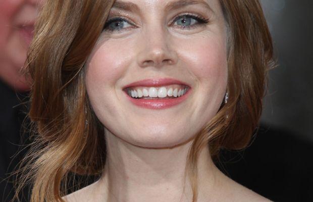 Amy-Adams-Golden-Globes-2011