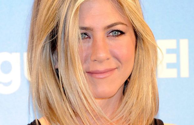 Jennifer-Aniston-lob