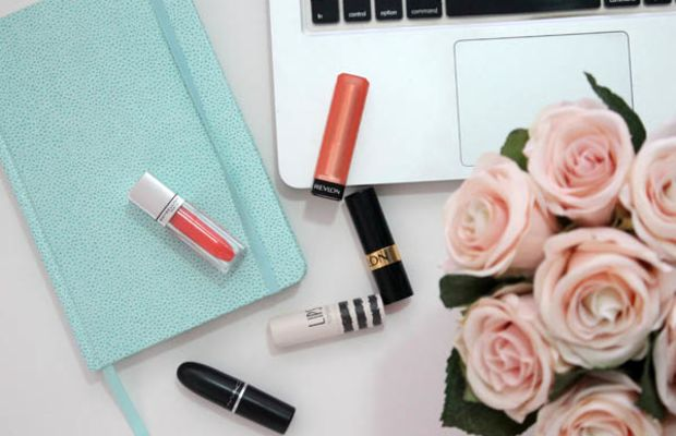 Best orange lipsticks (1)